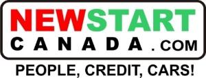 newstart_logo_jpg.jpg