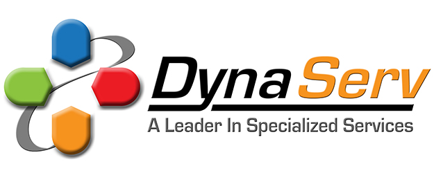DynaServ Industries, Inc.