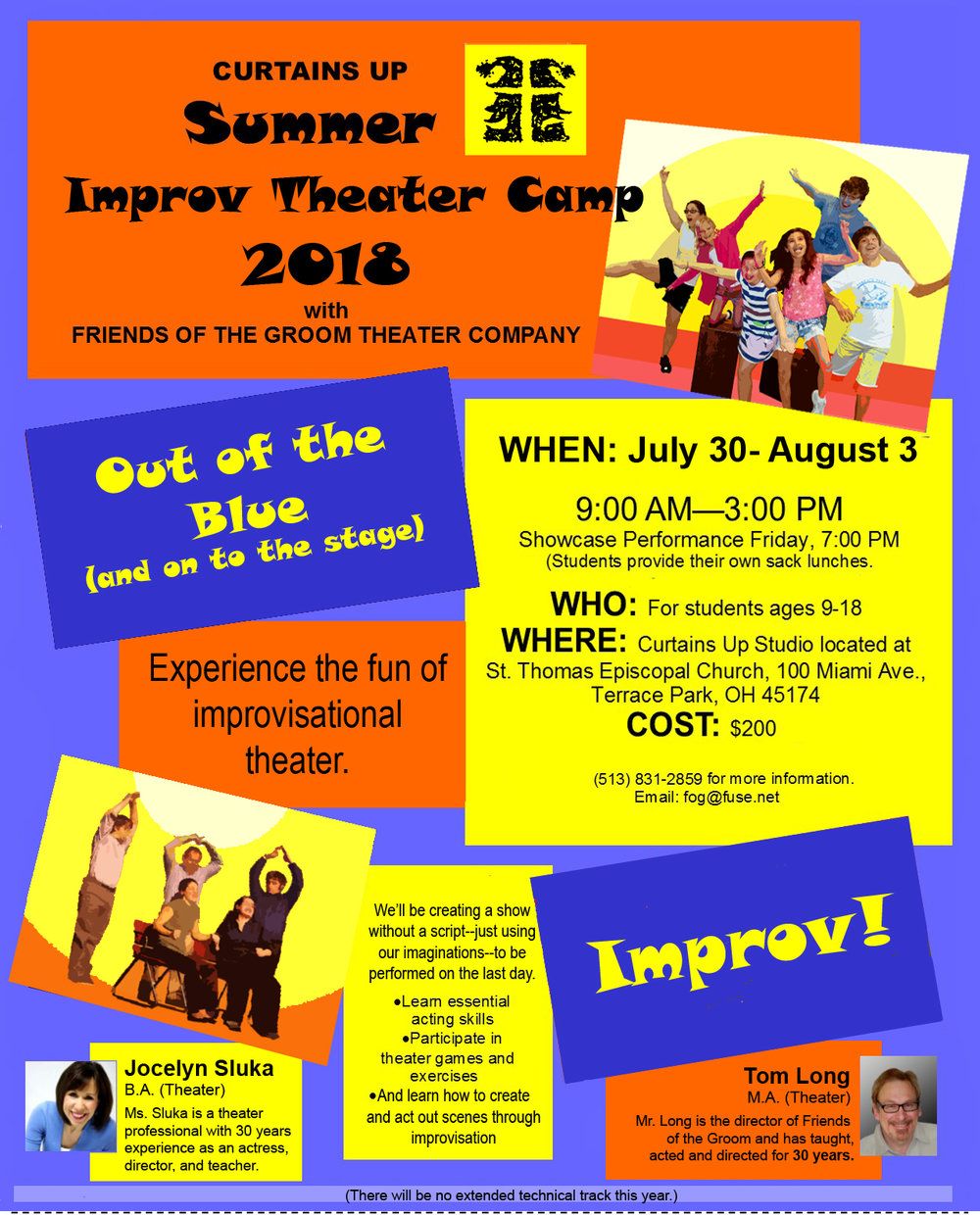 Curtains Up Summer Camp 2018 Flyer - Graphic for Website.jpg