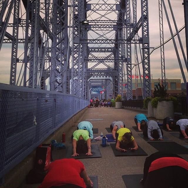 yogaonbridge.jpg