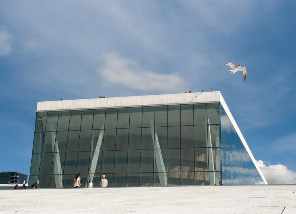 Oslo Opera-2.jpg