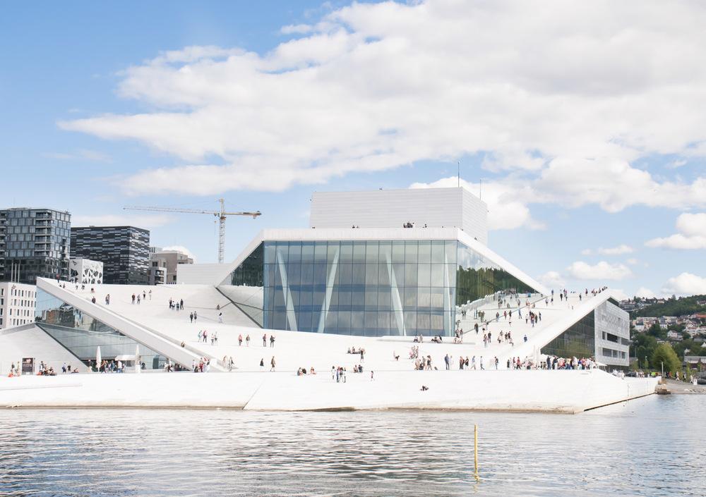 Oslo Opera-23.jpg