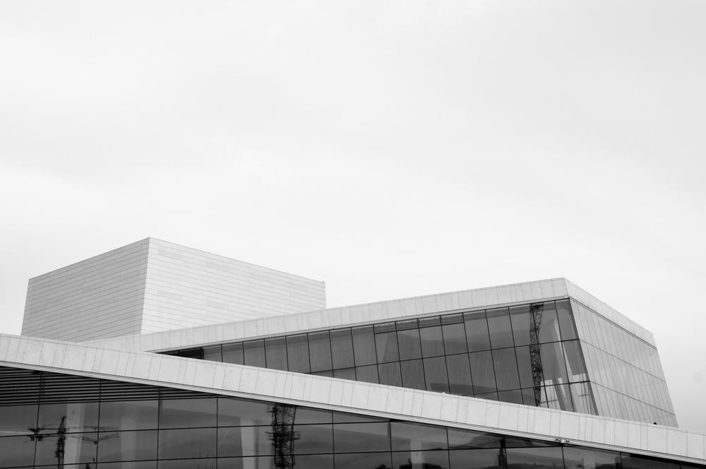 Oslo Opera-42.jpg