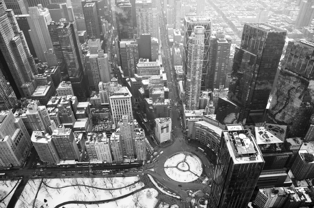 NYC OnAir-1.jpg