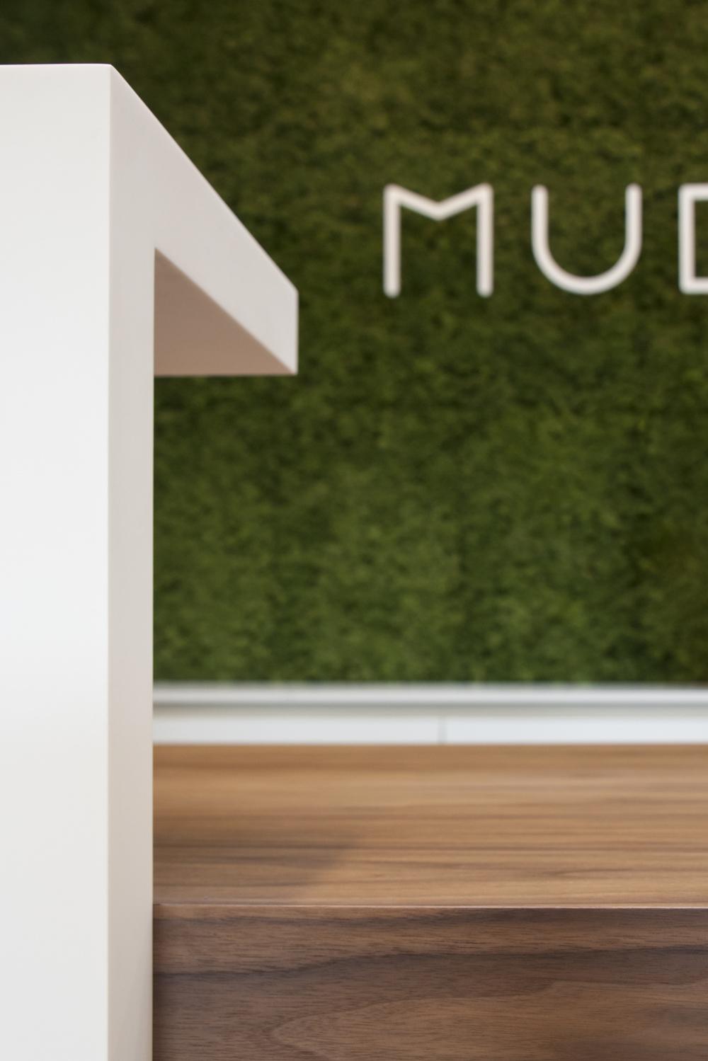 Mudgil-10.jpg
