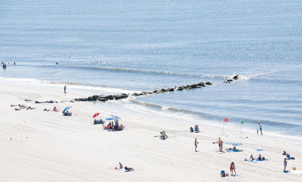 Long Beach-Beach-RealEstate-Boardwalk-3.jpg