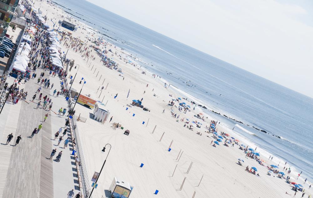 Long Beach-Beach-RealEstate-Boardwalk-5.jpg