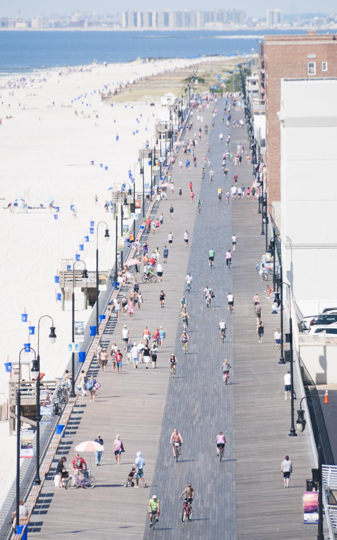 Long Beach-Beach-RealEstate-Boardwalk-6.jpg