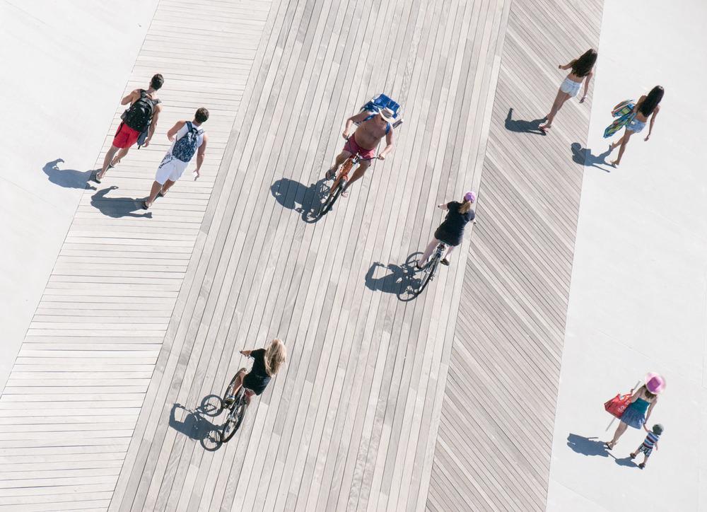 Long Beach-Beach-RealEstate-Boardwalk-7.jpg