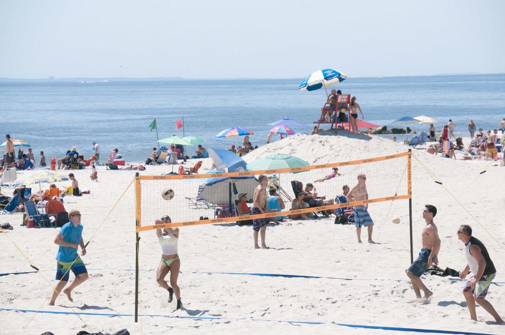 Long Beach-Beach-RealEstate-Boardwalk-11.jpg