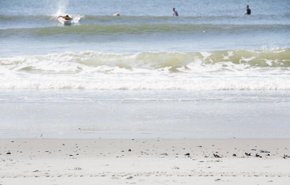 Long Beach-Beach-RealEstate-Boardwalk-1.jpg