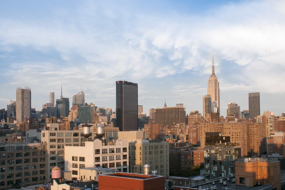 NewYorkCity-559w23-Skyline-1.jpg
