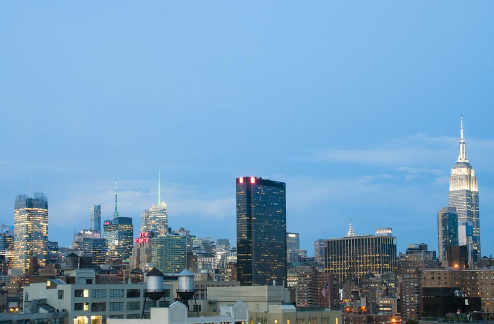 NewYorkCity-559w23-Skyline-2.jpg