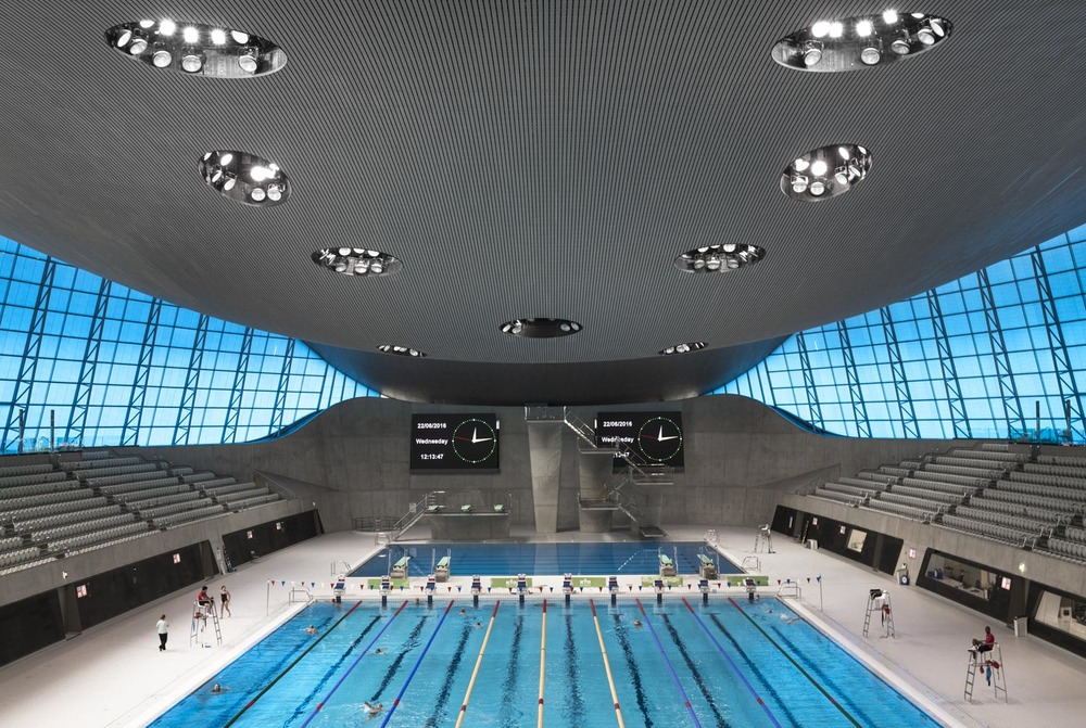 London Aquatic Center-5.jpg