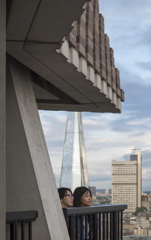 Tate Modern -6.jpg