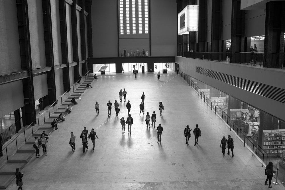 Tate Modern-1.jpg