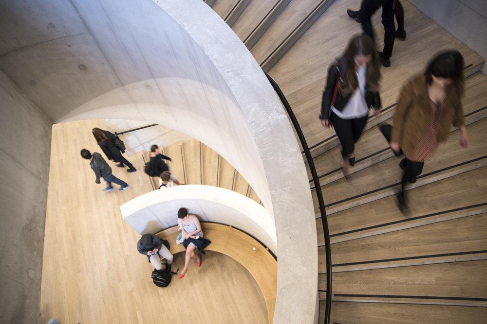 Tate Modern-2.jpg