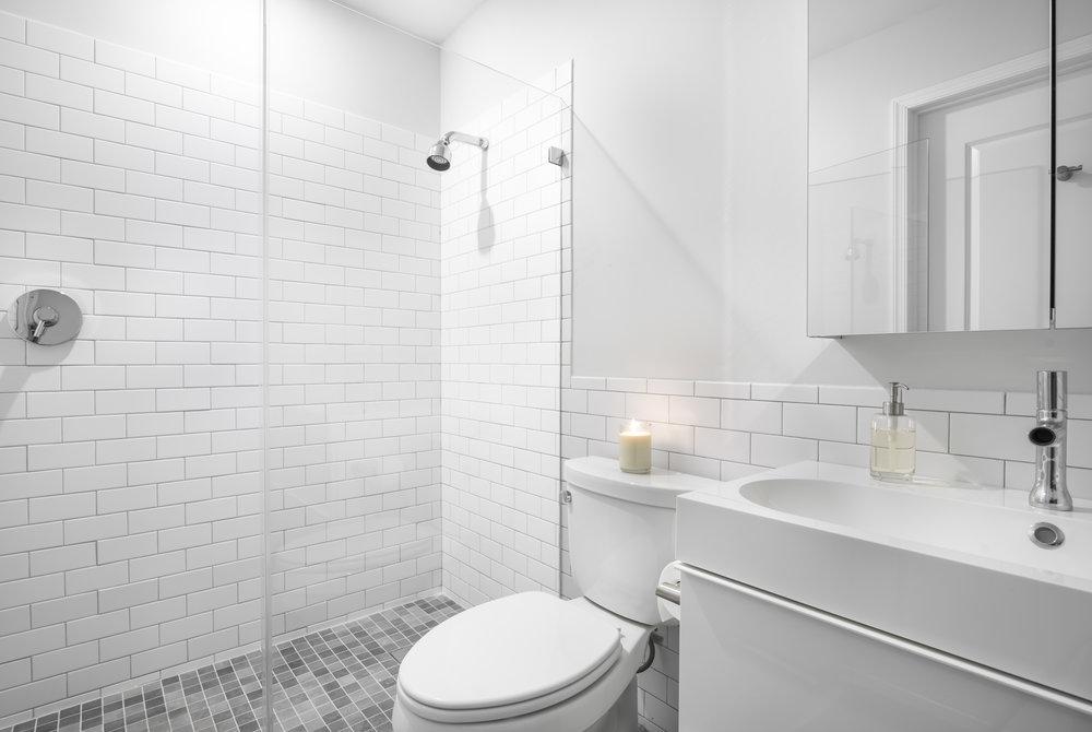 17_17 Lumber Interiors-Bathroom-1.jpg