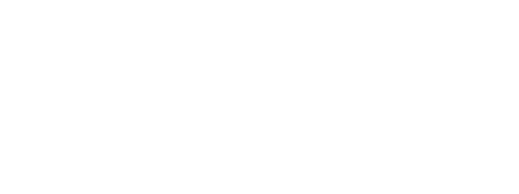Sugga's Industries International