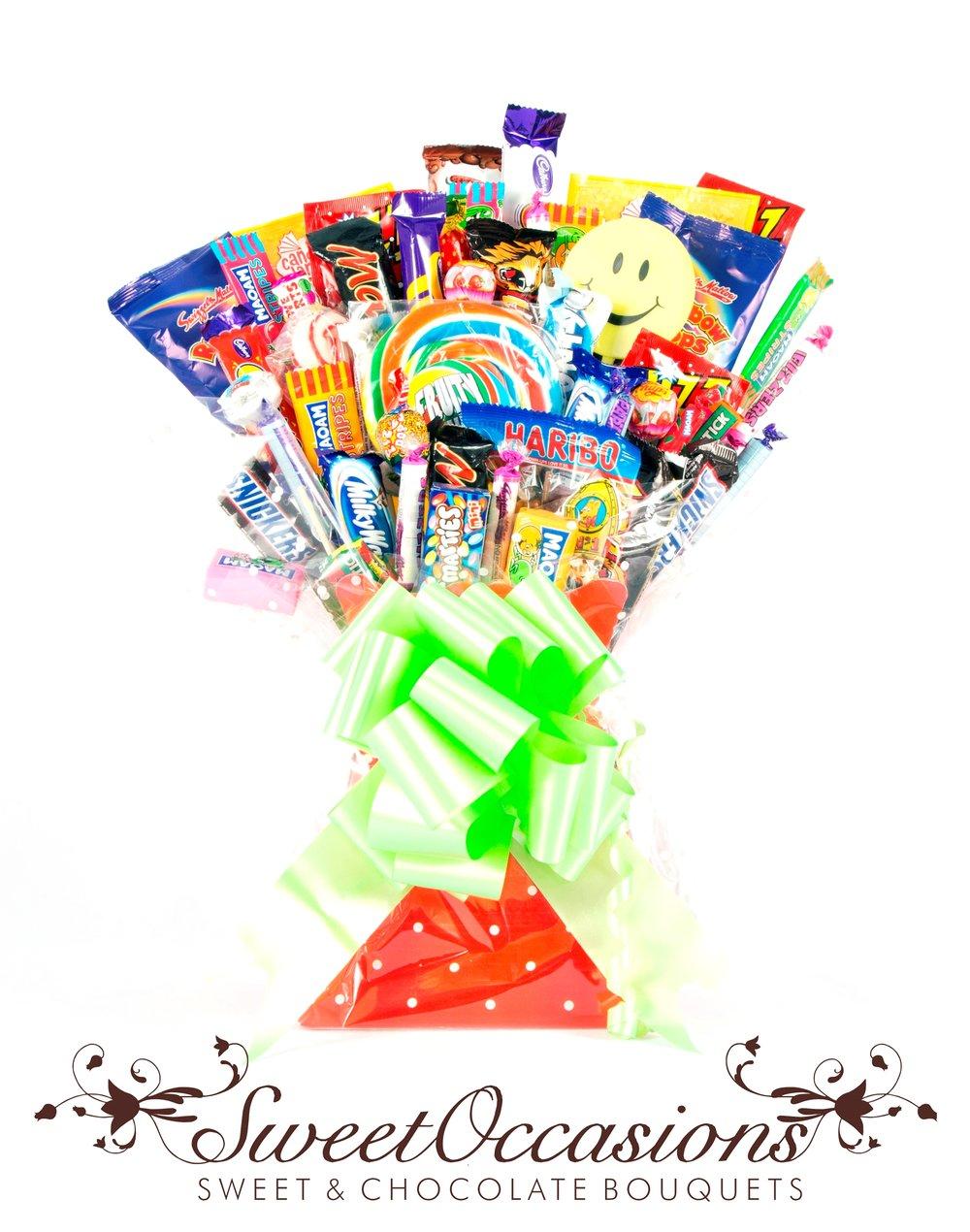 SA - sweets2 - logo - white new.jpg