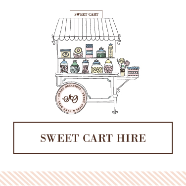 SWEET-CART-HIRE-.jpg