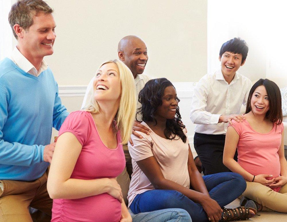 pregnancy-classes-03.jpg
