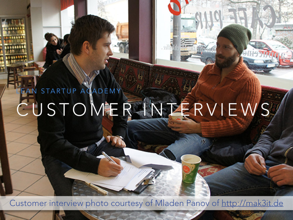 LSA Customer Interviews.001.jpg