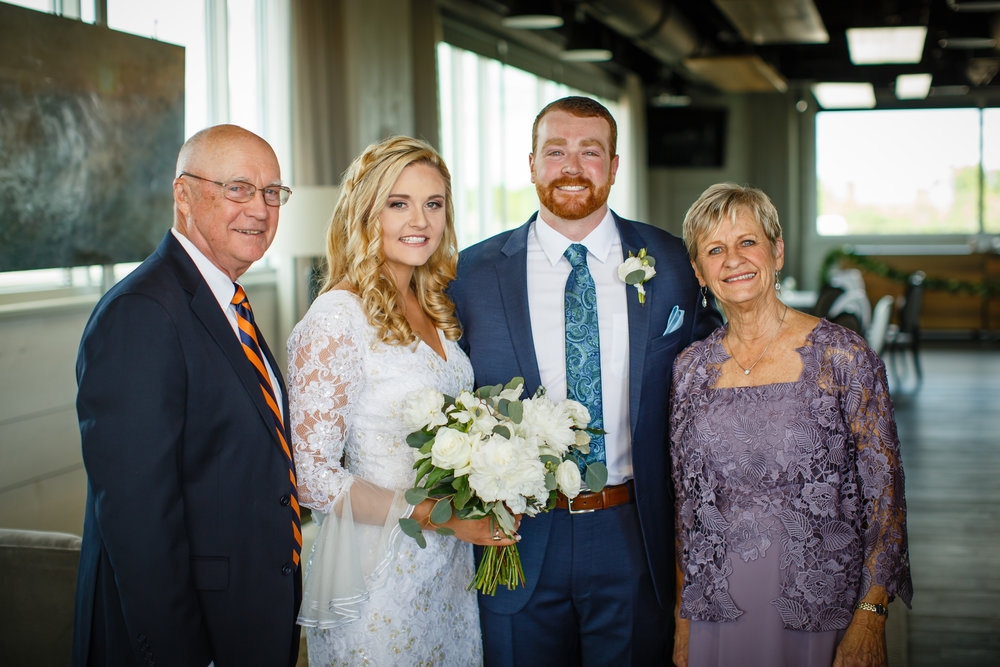 Clements_Kinser Wedding_134.jpg