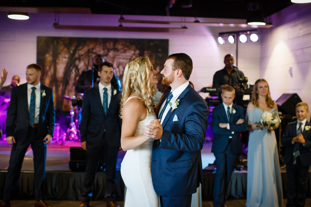 Clements_Kinser Wedding_529.jpg