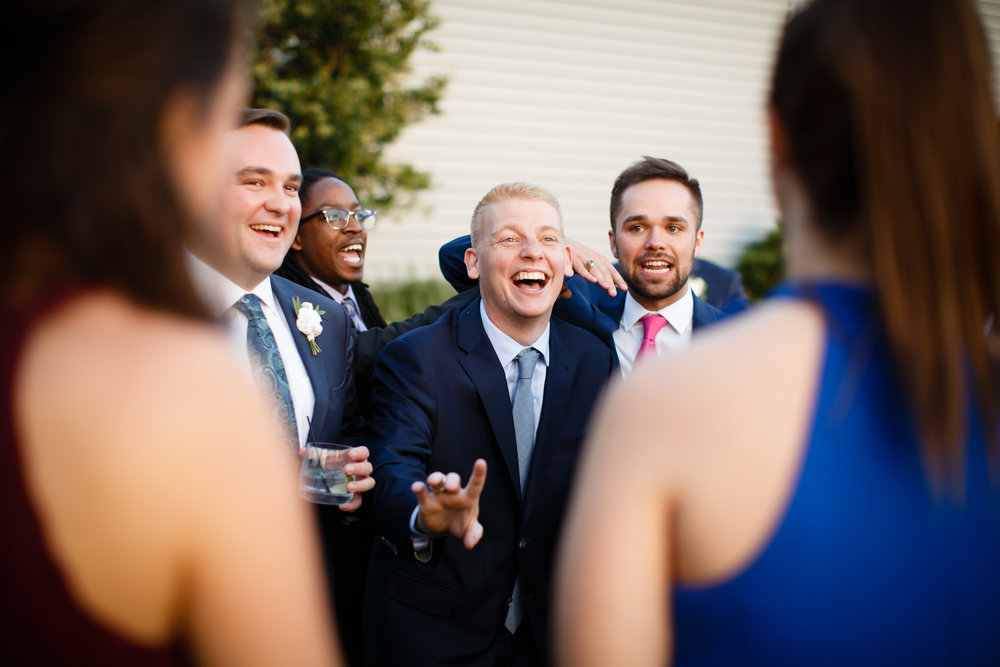 Clements_Kinser Wedding_628.jpg