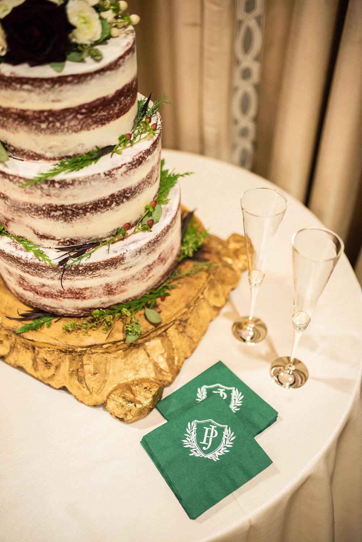Whalen Wedding Previews Dec 15, 2018-0050.jpg