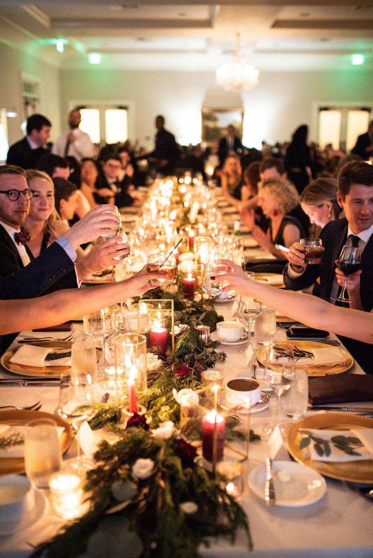 Whalen Wedding Previews Dec 15, 2018-0054.jpg