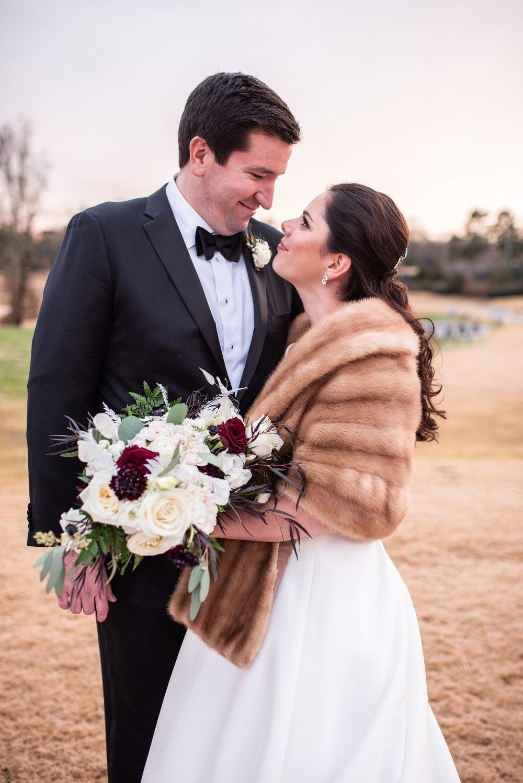 Whalen Wedding Previews Dec 15, 2018-0034.jpg