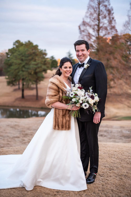 Whalen Wedding Previews Dec 15, 2018-0030.jpg