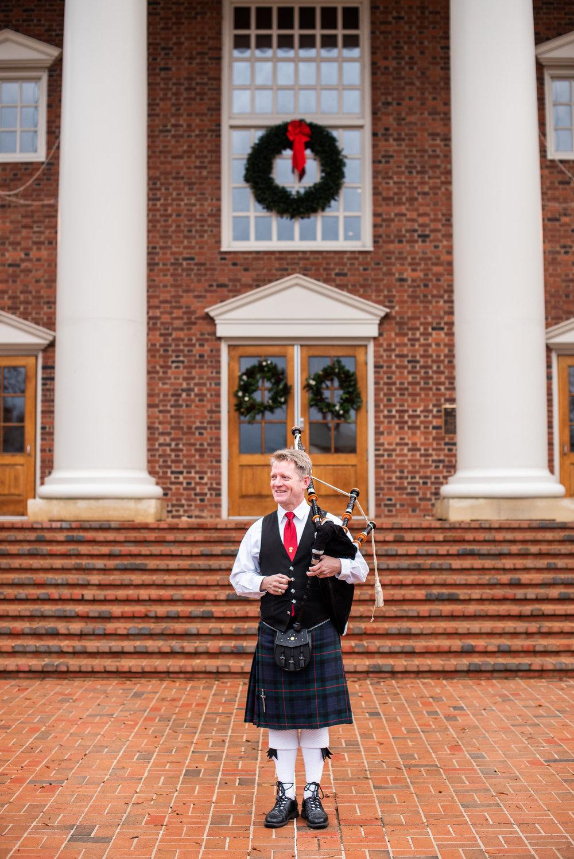 Whalen Wedding Previews Dec 15, 2018-0074.jpg