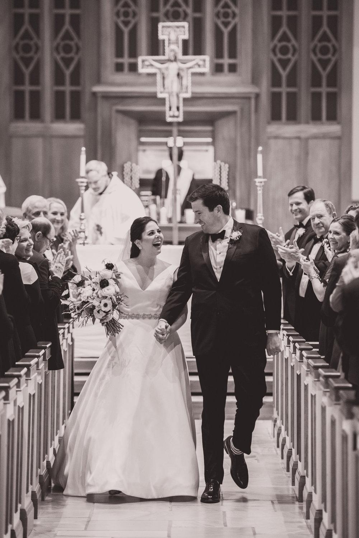 Whalen Wedding Previews Dec 15, 2018-0016.jpg