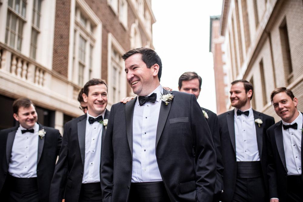 Whalen Wedding Previews Dec 15, 2018-0009.jpg