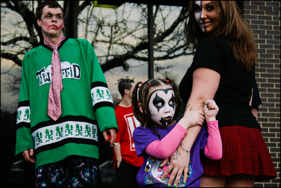 THE JUGGALO_iPad-13.jpg