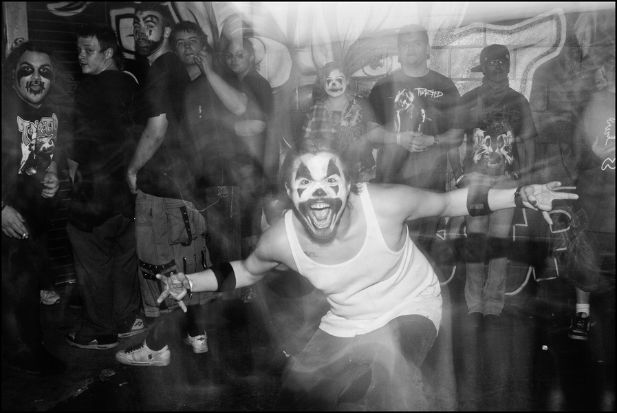 THE JUGGALO_iPad-05.jpg