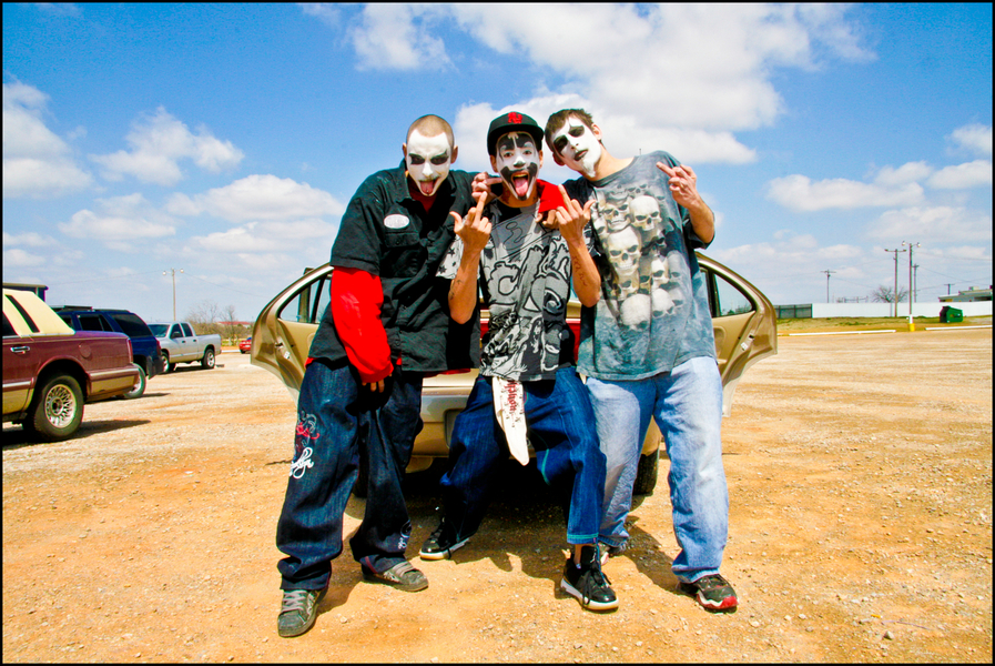 THE JUGGALO_iPad-01.jpg