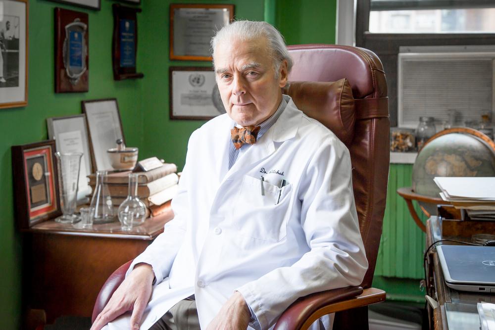 patientpop_shaltz_dr altchek-249.jpg