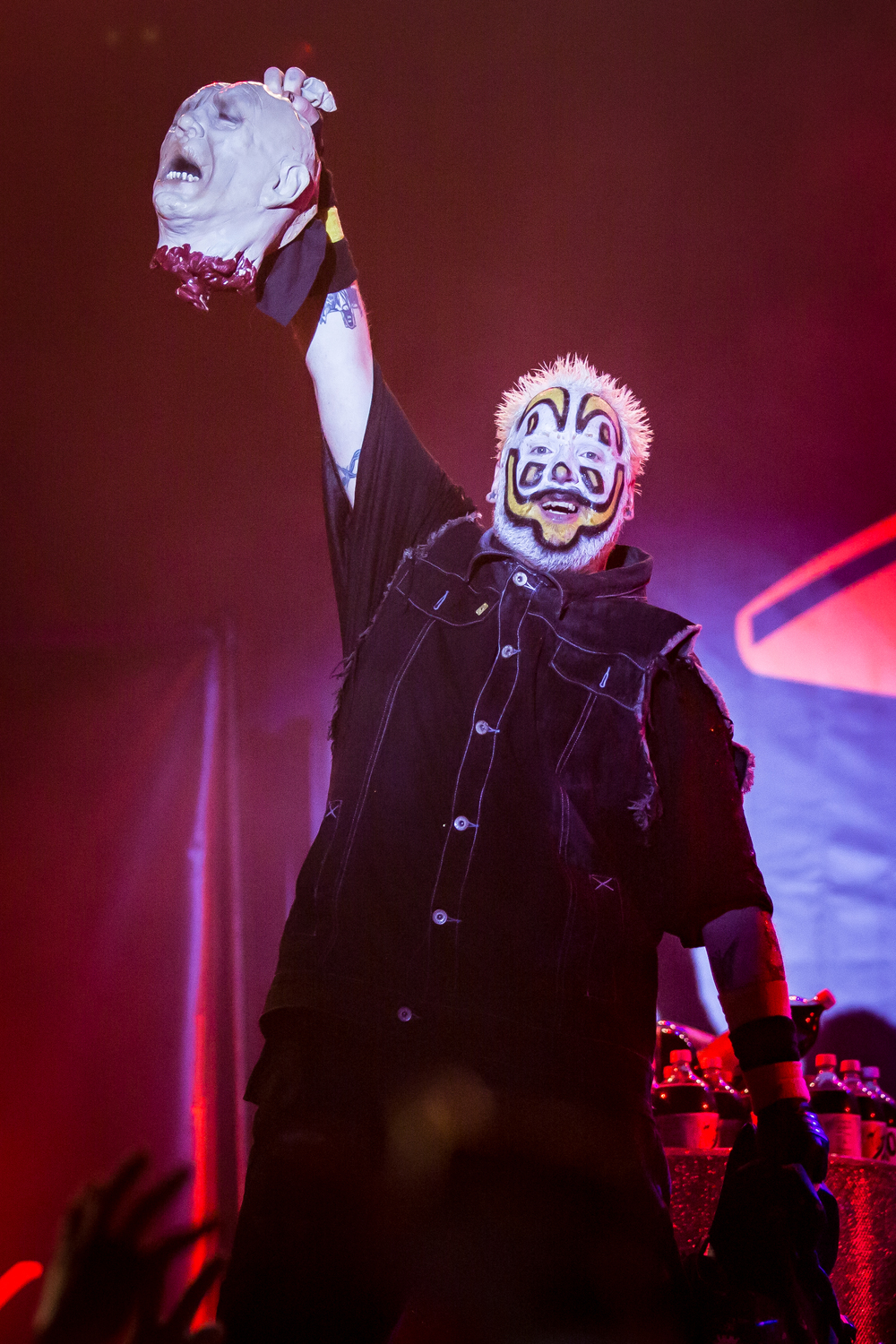 juggalo day 2016 in detroit-2361.jpg