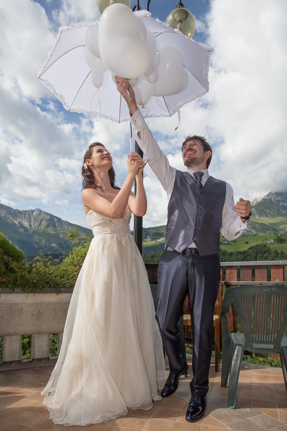 julia and michael wedding_italy-1876.jpg