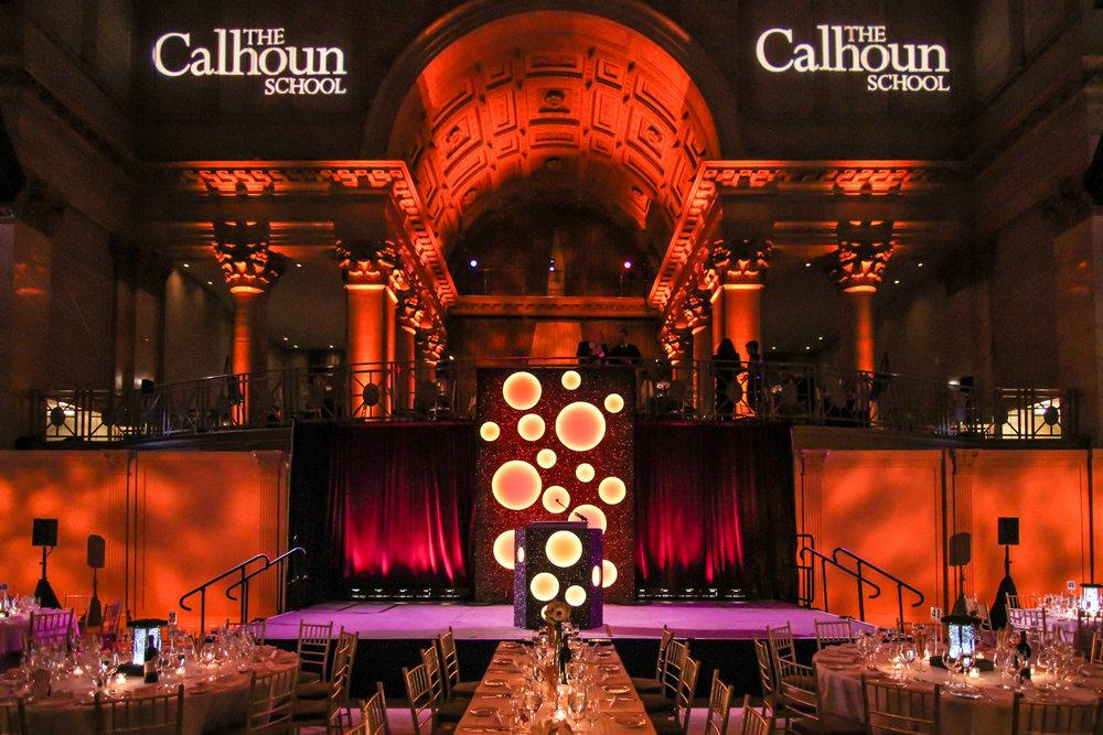 calhoun_party of the century-1.jpg