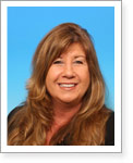 Maggie is the financial coordinator at Koczarski Family & Aesthetic Dentistry.