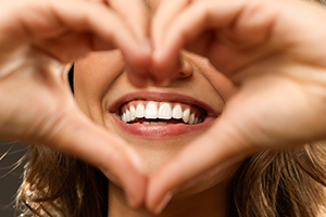 Dr. Koczarski specializes in aesthetic dentistry to give you the smile of your dreams.