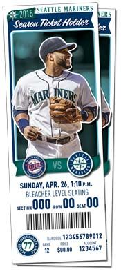 Mariners-Ticket.jpg