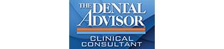 Dental Advisor Clinical Consultant