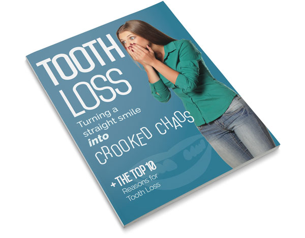 free-tooth-loss-ebook.jpg