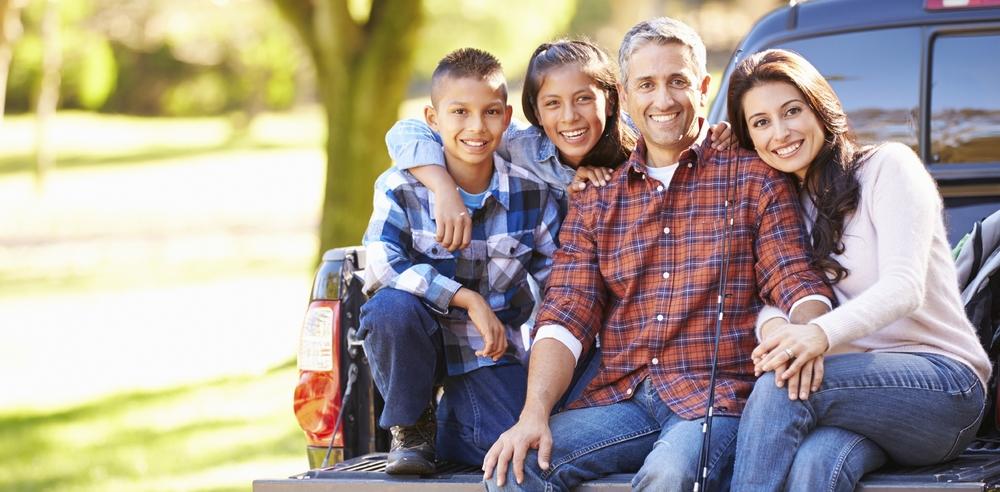 Koczarski Family & Aesthetic Dentistry can help you achieve optimal dental health.